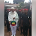 BIAFRA Set For War, As Nnamdi Kanu UNVEILS BIAFRA Army ( Video)