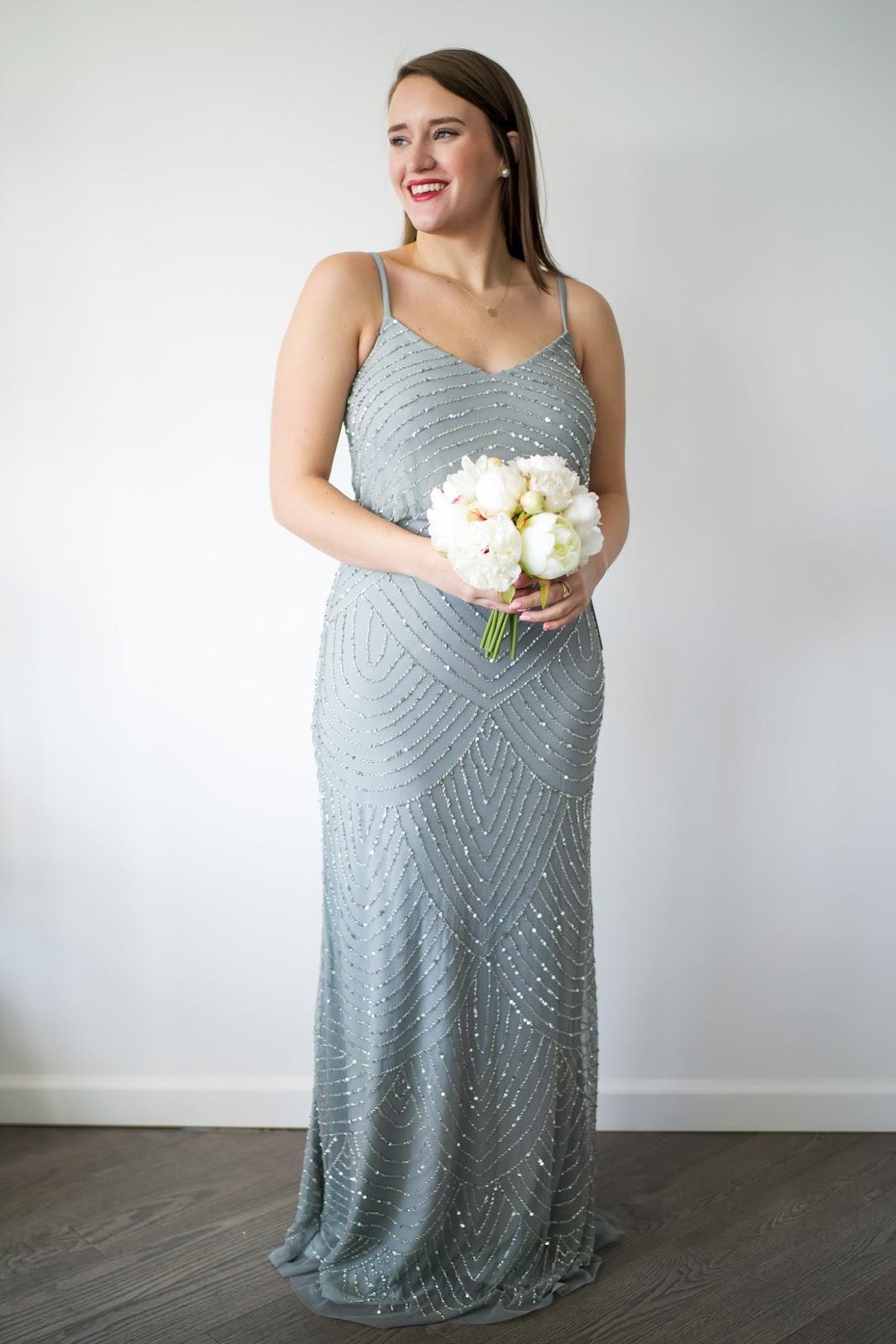 386341f288 Always a Bridesmaid | New York City Fashion and Lifestyle Blog ...