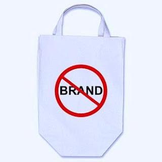 Iwan Fals Tanpa Brand