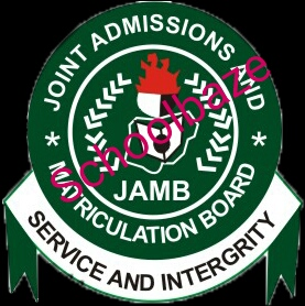 Step By Step Guide For A Successful 2017 JAMB UTME Registration Exercise