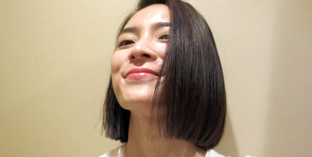 http://akb48-daily.blogspot.com/2016/03/akimoto-sayaka-cut-her-hair-short.html