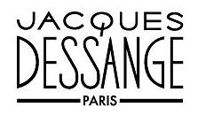 Mousse de Coiffage Volume Parfait - Dessange