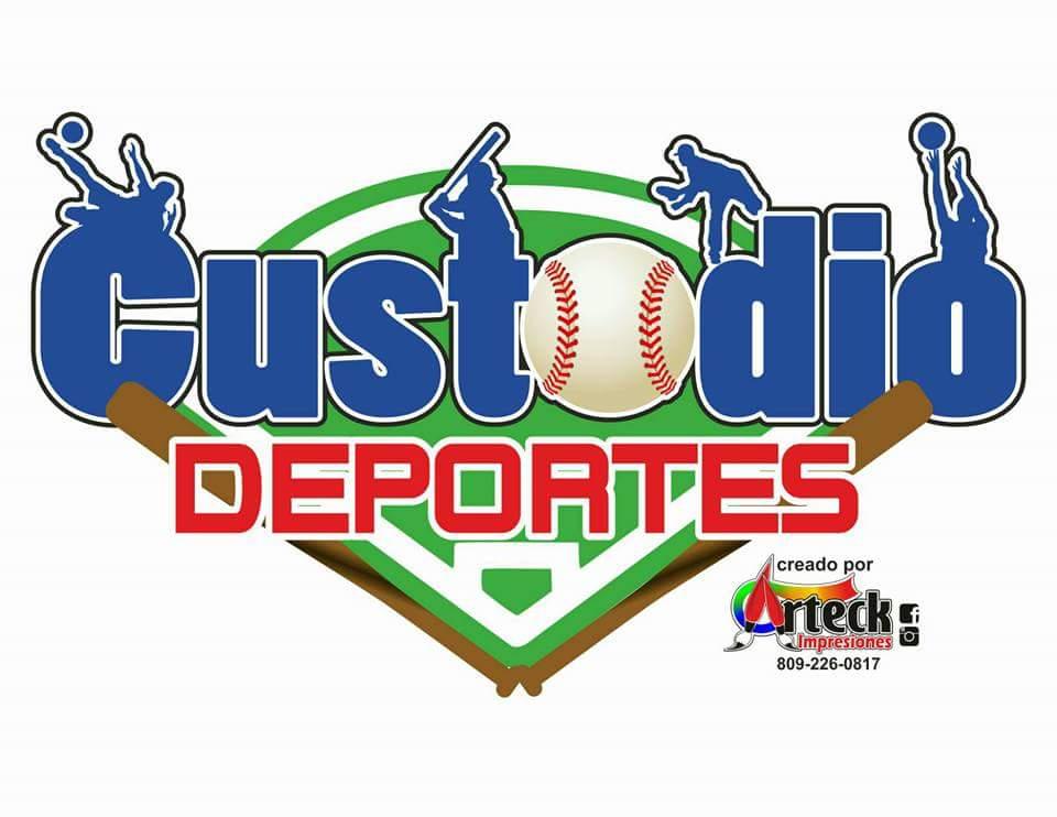 Custodio Deporte