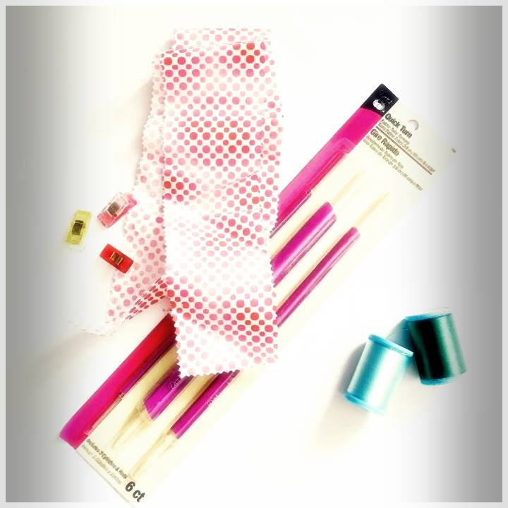 SewingTip-99784126190