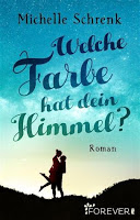 https://www.amazon.de/Welche-Farbe-hat-dein-Himmel-ebook/dp/B01M0JNW27