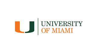منحة جامعة ميامي لدراسة البكالوريوس بالولايات المتحدة الأمريكية 2018