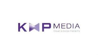 KMPlayer Download Free Full Version
