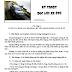 GIÁO TRÌNH - Giáo trình Kỹ thuật học lái xe ôtô (Nguyễn Ngọc Điển)