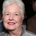 Eleanor Coppola age, wiki, biography