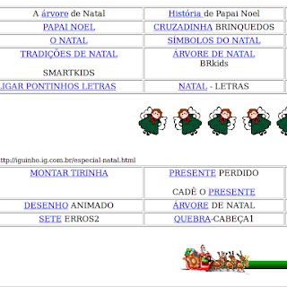 http://websmed.portoalegre.rs.gov.br/escolas/obino/cruzadas1/natal/inicial_natal.html