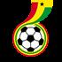 '' Μουντιάλ Γκάνα ''