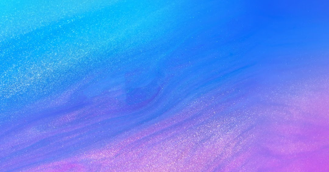 Huawei Desktop Wallpapers: Wallpapers Huawei P20 Pro