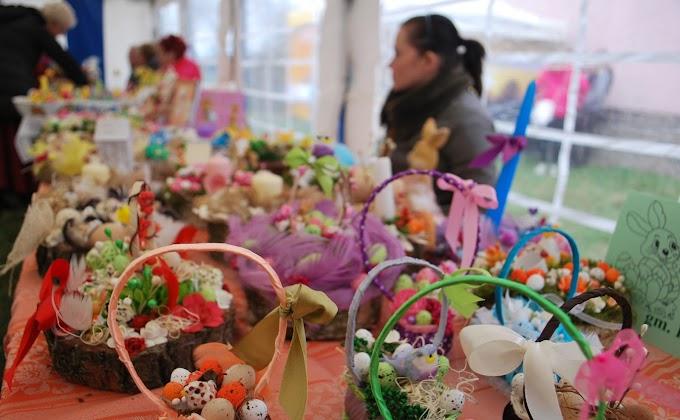 Wielkanocne tradycje na Dolnym Śląsku