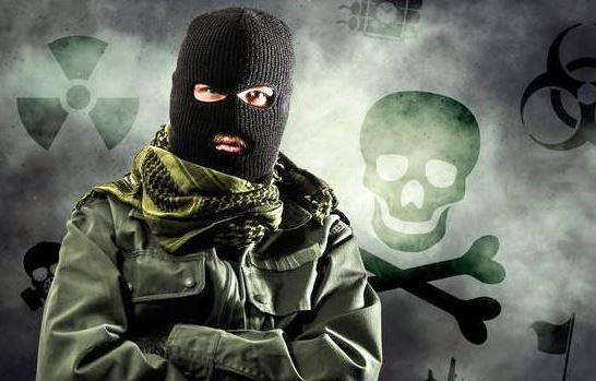 Mengenal Terorisme dan Cara Menanggulanginya