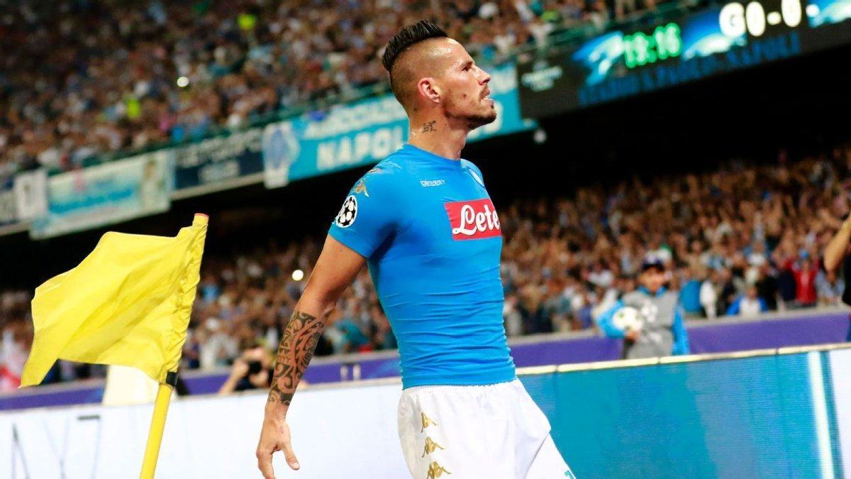 Diretta BOLOGNA-NAPOLI: dove vederla Streaming Video e TV stasera | Calcio Serie A