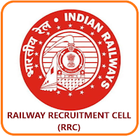 RAILWAY (RRC) RECRUITMENT FOR 103769 10th/ITI PASS 2019 | ASSISTANT, GRADE IV & OTHERS