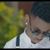 VIDEO | NEDY MUSIC - MI NAWE