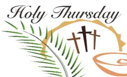 festivals of life happy maundy thursday 2016 sms images wallpapers