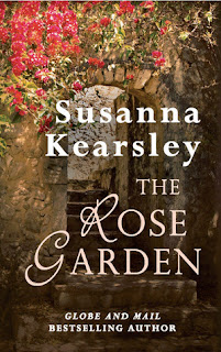 https://www.goodreads.com/book/show/9792287-the-rose-garden?ac=1&from_search=true