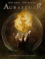 https://www.amazon.de/Das-Erbe-Macht-Aurafeuer-Fantasy-ebook/dp/B01K5J6LEE