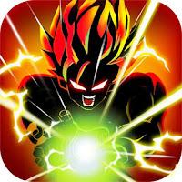 Dragon Shadow Battle Warriors: Super Hero Legend Apk