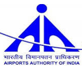 www.airportsindia.org. in | AAI Jr Assistant Recruitment 2018 Apply 170 (Fire Service) Vacancy