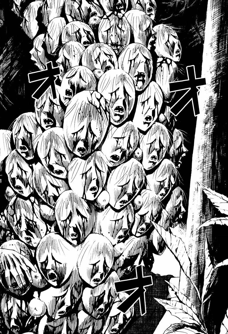 Higanjima chapter 54 trang 2