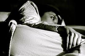 Kesan Kurang Tidur