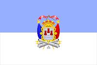 Resultado de imagen para bandera de puno