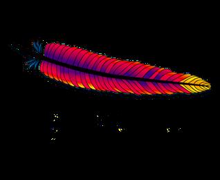Linux: Ajustar el número de conexiones simultaneas en Apache