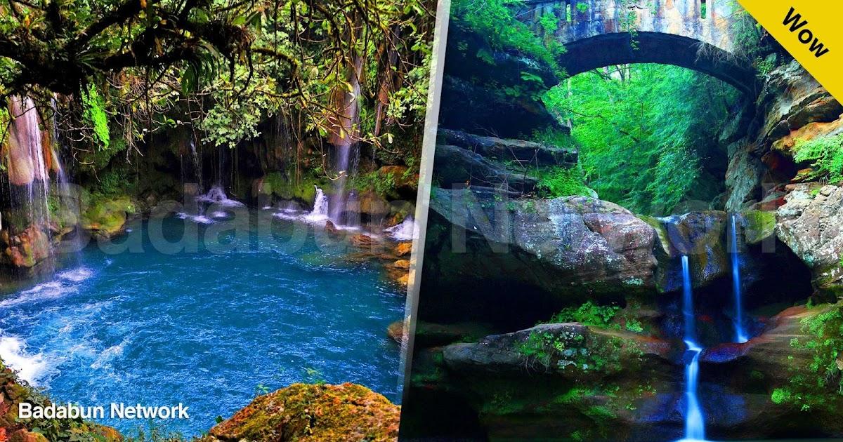 bosques mexico peligro turista visitar prohibido