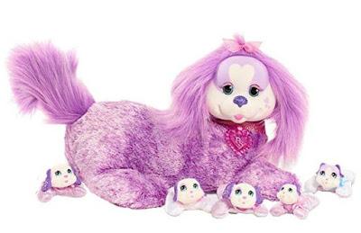 Собачка Хло (Chloe Puppy Surprise)