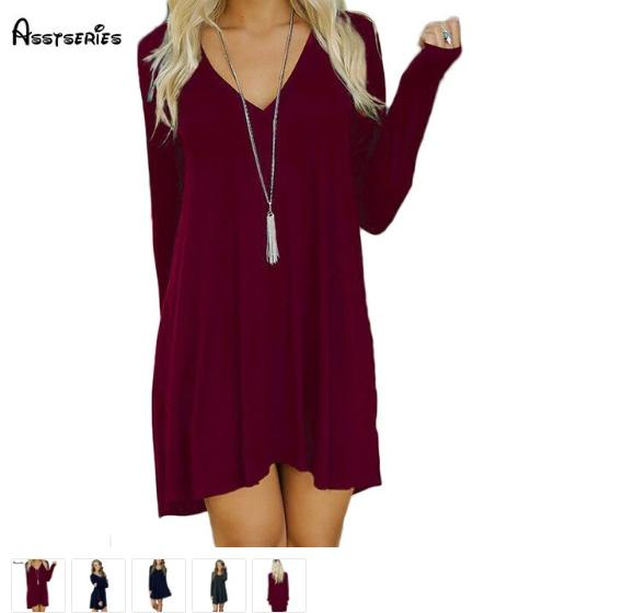 Casual Black Lace Dress - Designer Clothes Sale - Next Clearance Sale Online Clothes