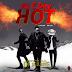 MPNAIJA AUDIO+VIDEO:Dj Xclusive – As E Dey Hot Ft. Mr Eazi & Flavour