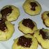 Resep Mantap Kue Cubit tanpa Mixer ? Coba pasti enak
