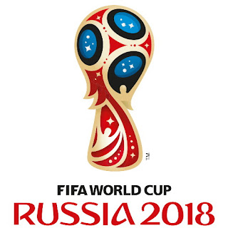 Font Tulisan Fifa World Cup Russia 2018 TTF For Picsay Pro