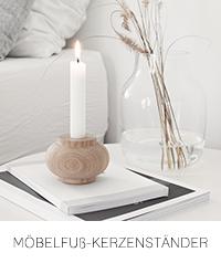 http://bildschoenes.blogspot.de/2018/03/vom-mobelfu-zum-kerzenstander-diy.html