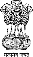 district-clild-protection-office-kamrup-recruitment-2017
