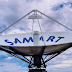 SAMART ปี61โต 2 หมื่นลบ. ลุย Digital Trunked Radio 1,000 สถานี 2.5 พันล้านบาท ค่าใช้บริการรายเดือนๆต่อเครื่องละ 800 บาทต่อเครื่อง