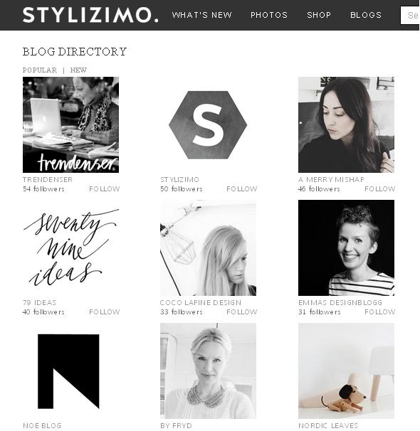 www.stylizimo.com