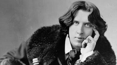 Las 10 mejores frases de Oscar Wilde