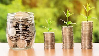 Cara hitung bunga DEPOSITO Bank Mandiri, BRI, BCA, BPD, BNI 46 Lengkap