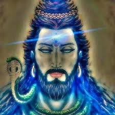 Hinduism - Dewa Siwa (Dewa Perang dan Kehancuran)