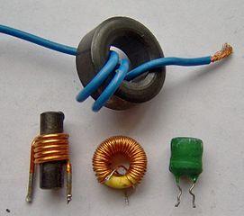 Cara Membuat Elektromagnet Mudah Sederhana Dalam 5 Menit