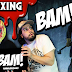 BAM BOX ANNIVERSARY Unboxing (January 2017) 💀 Jason Mask & Autographed Prints!