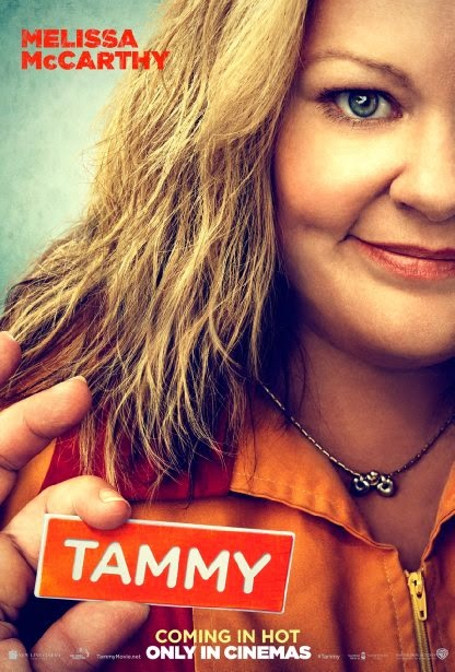 Nổi Loạn Cùng Tammy - Tammy ...