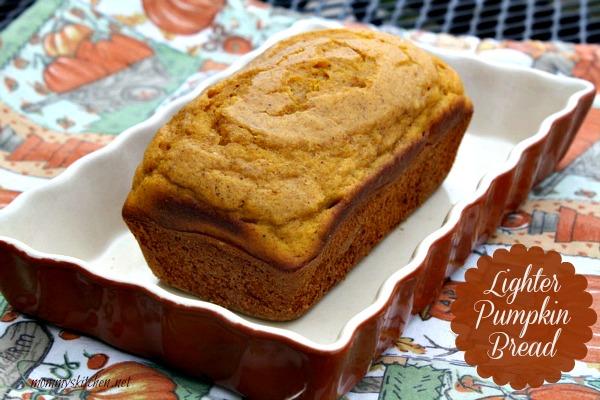 Applesauce Cake Recipe Using Self Rising Flour