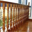 Hotel Furniture Repairing kolkata