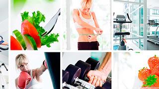 ¿Es realizable sostener la decadencia de peso?