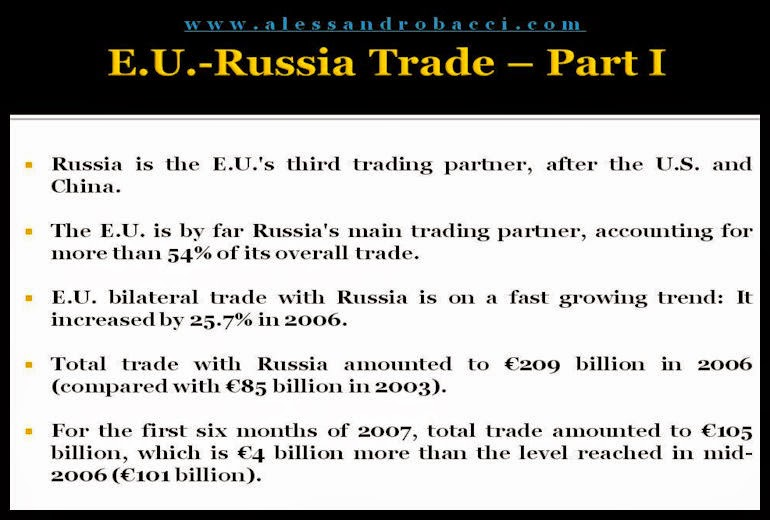 BACCI-Is-the-E.U.-Energy-Policy-Reliable-Facing-the-European-Dependence-on-Russian-Gas-pptx-29-May-2008